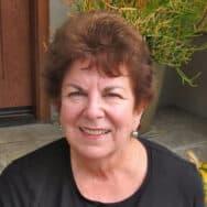 Liz Schmitt, Liz the Chef