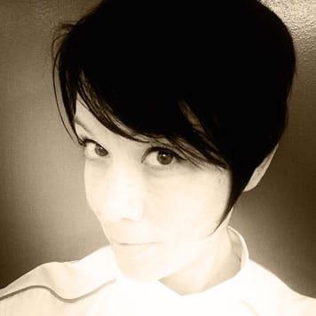 Stephanie Stiavetti, Fearless Fresh
