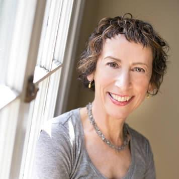 Wendy Braitman, Love Your Next Career