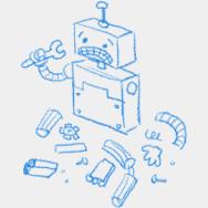 404-error-monitor plugin