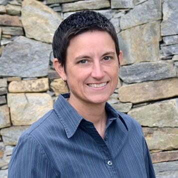 Laurel Scherer