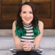 Lauren Gray