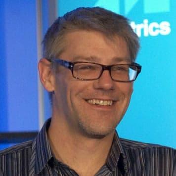 Thomas Bosilevac