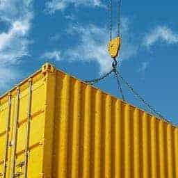 Widget Importer & Exporter Plugin