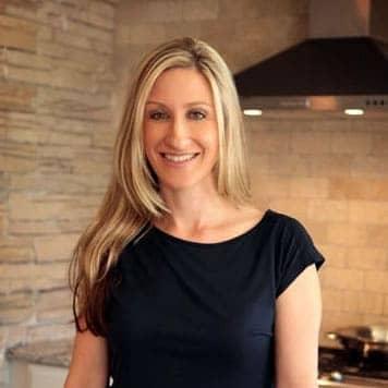 Amanda Mason