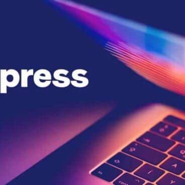 NerdPress